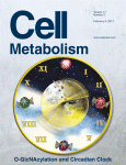 Cell Metabolism 2013